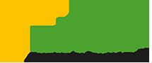 EVF - Energieversorgung Filstal / Logo